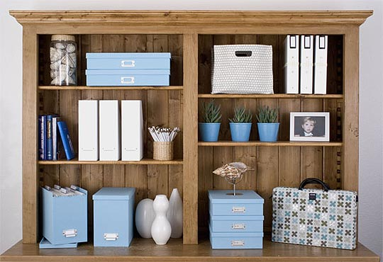 6 Simple Tips In Organizing Your Printed Photos