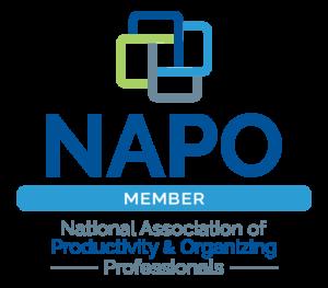 National Association of Productivity and Organizing