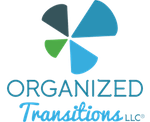 Organized Transitions LLC