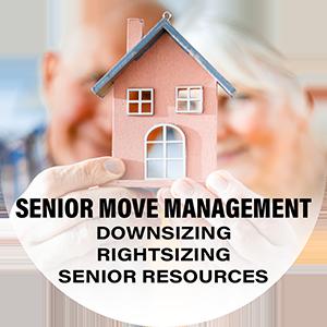 Senior Move Management by Organized Transitions LLC