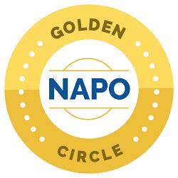 NAPO Golden Circle