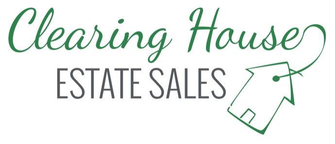 Clearing House Estate Sales